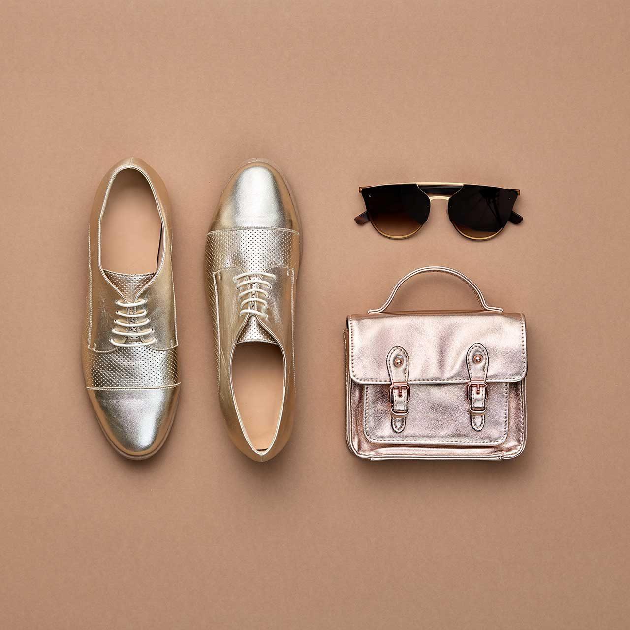accessories-K